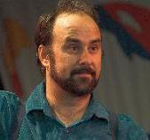 Martin Ellrodt